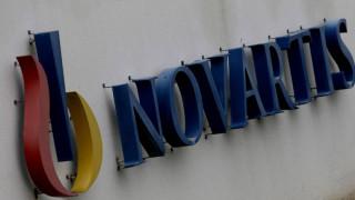Συμβούλιο Εφετών: Δεν παγώνει η έρευνα για τη Novartis