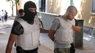 Επιδικάστηκε αποζημίωση για άδικη φυλάκιση στον Τάσο Θεοφίλου