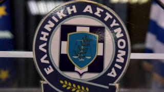 Στη δημοσιότητα τα στοιχεία πελάτη που φέρεται να βίασε οδηγό ταξί στο κέντρο της Αθήνας