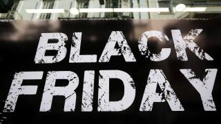 Εμπορικός Σύλλογος Θεσσαλονίκης: Οι μικρότερες επιχειρήσεις να συμμετάσχουν στη Black Friday