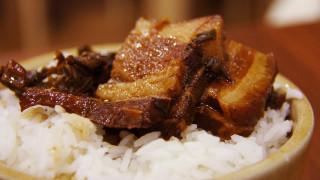 Ηνωμένα Αραβικά Εμιράτα: Σκότωσε και μαγείρεψε τον εραστή της
