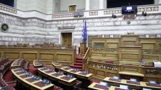 Υπόθεση C4i: Μάρτυρας εμπλέκει γνωστό πολιτικό