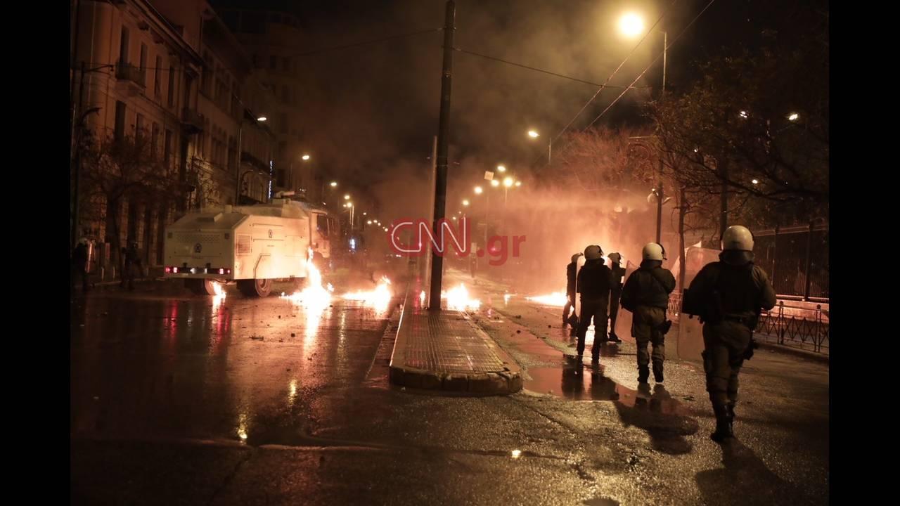 https://cdn.cnngreece.gr/media/news/2018/11/21/155527/photos/snapshot/5697044848_LP2_3219.JPG