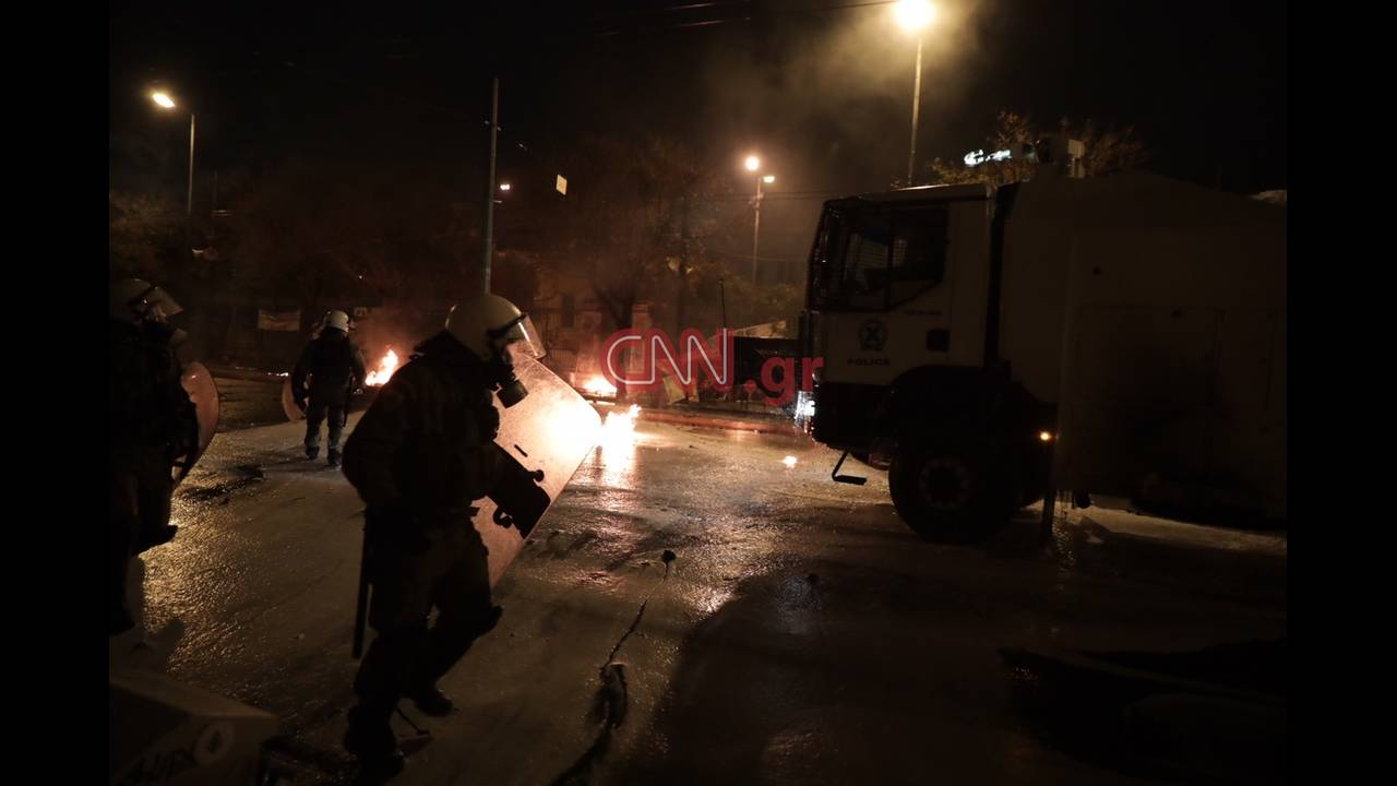 https://cdn.cnngreece.gr/media/news/2018/11/21/155527/photos/snapshot/5697044848_LP2_3280.JPG