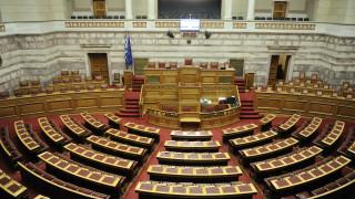 Πολιτικοί «διαξιφισμοί» μετά το αίτημα του ΚΙΝΑΛ για την υπόθεση C4i