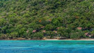 Απομονωμένη φυλή σκότωσε Αμερικανό ιεραπόστολο σε νησί του Ινδικού