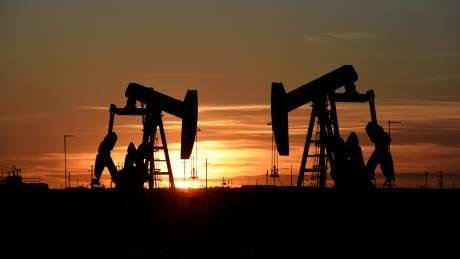 Πετρελαϊκή κρίση 2018: Τι προκαλεί αναταράξεις στις τιμές του πετρελαίου
