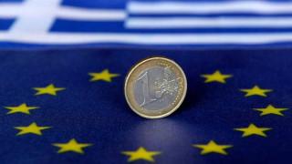 Ενεργοποιούνται τα μεσοπρόθεσμα μέτρα ελάφρυνσης του χρέους