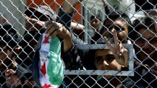 Πόρισμα OLAF: Κακοδιαχείριση από την Ευρωπαϊκή Υπηρεσία Ασύλου