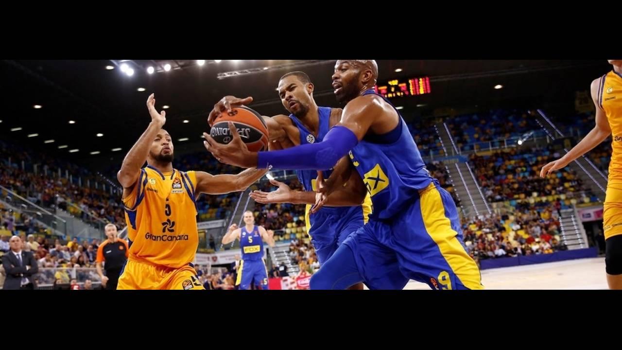 https://cdn.cnngreece.gr/media/news/2018/11/22/155616/photos/snapshot/Maccabi.jpg