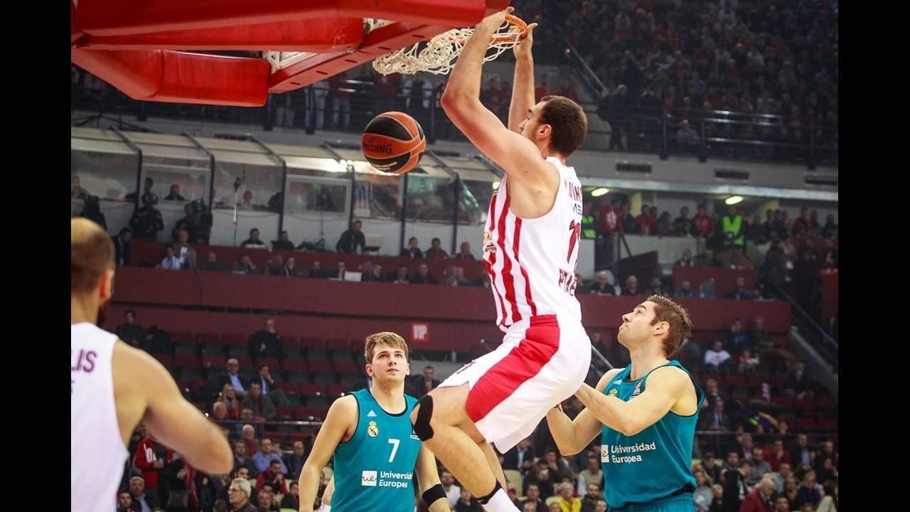 https://cdn.cnngreece.gr/media/news/2018/11/22/155616/photos/snapshot/OlympiacosRealMadrid01.jpg