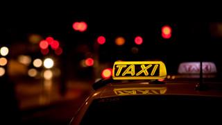 Σοκάρουν οι λεπτομέρειες στην υπόθεση βιασμού οδηγού ταξί