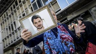 Υπόθεση Παπαγεωργίου: Τρίτη διαταγή για βίαιη προσαγωγή του «εξαφανισμένου» μάρτυρα