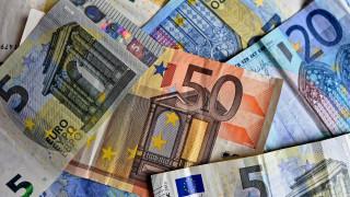 ΚΕΑ: Λίγες μέρες έμειναν για την πίστωση των χρημάτων στους δικαιούχους