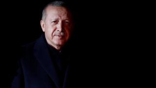 Ανοιχτό το ενδεχόμενο συνάντησης Ερντογάν με τον πρίγκιπα Σαλμάν στη «σκιά» της δολοφονίας Κασόγκι