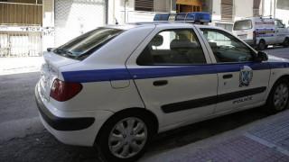 Ληστεία στο Κερατσίνι: Από βαριές κακώσεις στον θώρακα πέθανε η 87χρονη