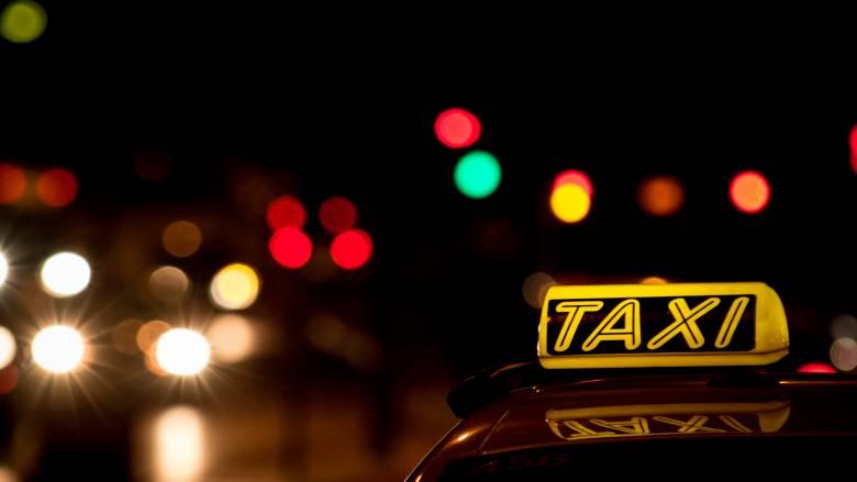 Ξεσπά ο πατέρας του ηθοποιού: Στημένη υπόθεση ο βιασμός του ταξιτζή