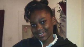 «Μαμά με πυροβόλησαν»: Νεκρή η 13χρονη που είχε γράψει έκθεση κατά της βίας των όπλων