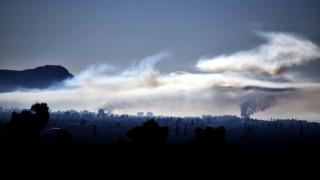 Τα πυρηνελαιουργεία «πνίγουν» το Ναύπλιο
