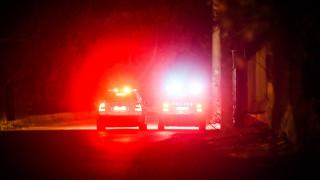 Αιματηρή συμπλοκή μεταξύ Αλβανών κακοποιών και αστυνομικών στη Βήσσανη Ιωαννίνων