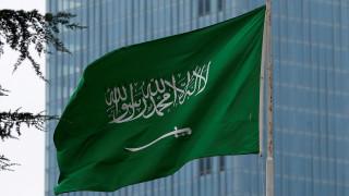Δολοφονία Κασόγκι: Κυρώσεις σε 18 Σαουδάραβες επέβαλε το Παρίσι