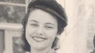 Πέθανε η πρώτη Σταρ Ελλάς μεταπολεμικά, Νταίζη Μαυράκη Κομνηνού