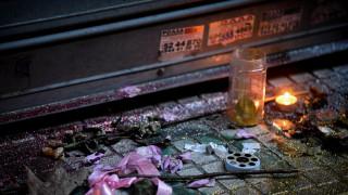 Πατέρας Ζακ Κωστόπουλου: Λίγη ανθρωπιά να υπήρχε θα είχε γλιτώσει