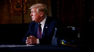 ΗΠΑ: Ο Τραμπ σχεδιάζει να επισκεφθεί το Αφγανιστάν