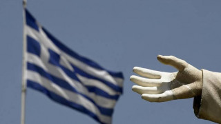 Στο πρώτο δίμηνο του 2019 η επιστροφή της Ελλάδας στις αγορές