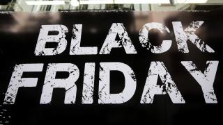 Black Friday: Στις επάλξεις το καταναλωτικό κοινό-Πώς καθιερώθηκε η ημέρα-θεσμός για το λιανεμπόριο