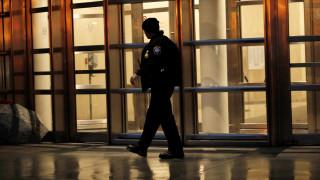 ΗΠΑ: Πυροβολισμοί σε εμπορικό κέντρο στην Αλαμπάμα