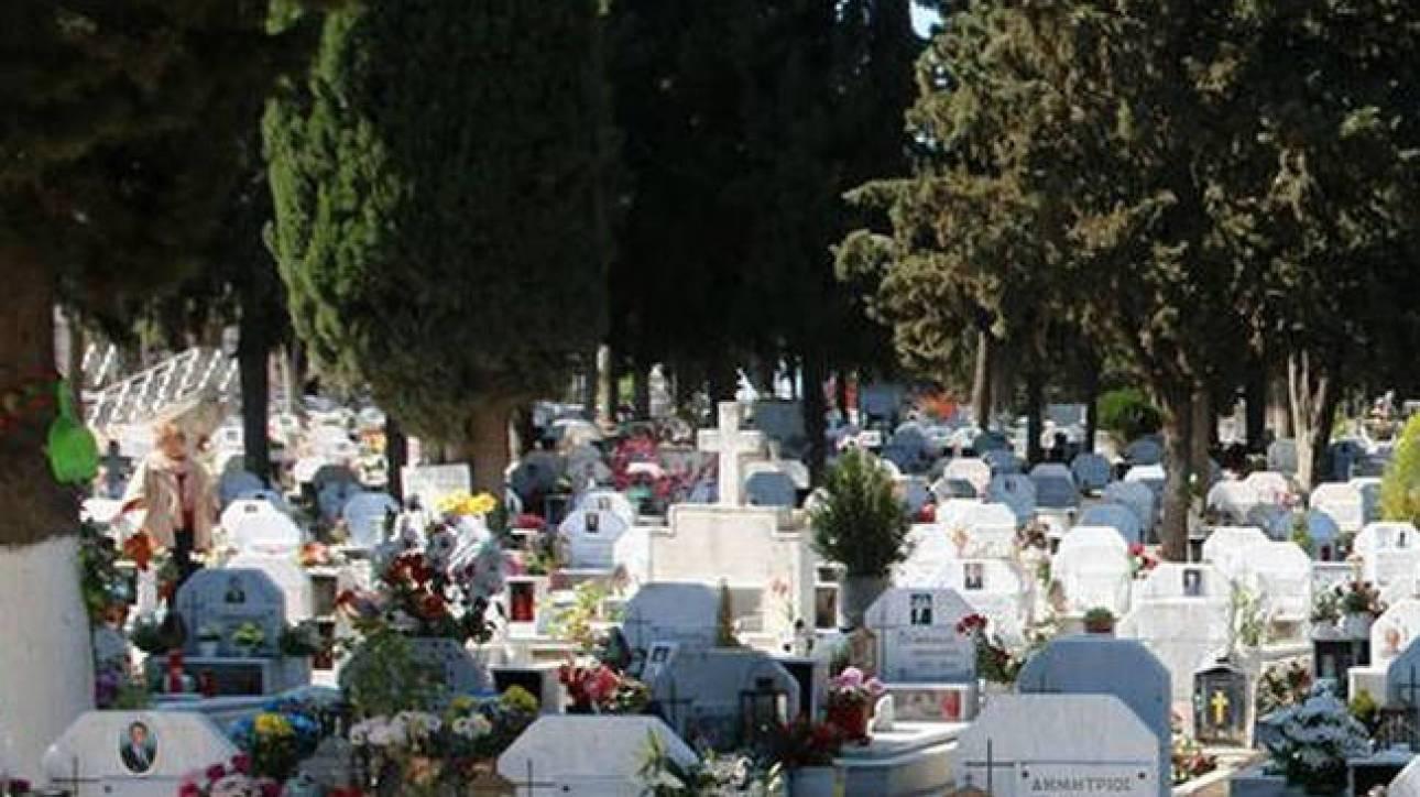 Τρίκαλα: Η ΑΑΔΕ ζητάει 195 ευρώ από...πεθαμένο