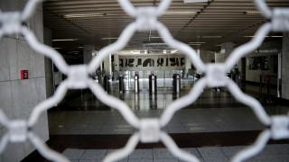 Απεργία ΜΜΜ: Χωρίς μετρό, ηλεκτρικό και τρόλεϊ η Αθήνα την Τετάρτη-Πώς θα κινηθούν τα λεωφορεία