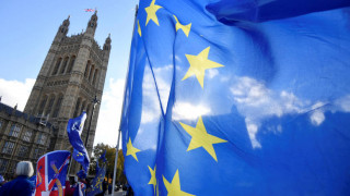 Brexit: Αυτά είναι τα επόμενα βήματα μετά την έγκριση της συμφωνίας