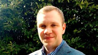 Βρετανία: Ελπίδα για απονομή χάριτος στον καταδικασθέντα ακαδημαϊκό από τα Ηνωμένα Αραβικά Εμιράτα