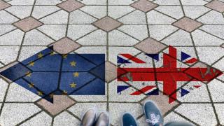 Brexit: Η Ισπανία ζητά «γραπτή» δέσμευση του Λονδίνου για το Γιβραλτάρ