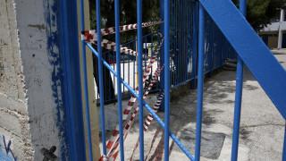 Πάτρα: Συνελήφθη ο 15χρονος που μαχαίρωσε τον συμμαθητή του - Γιατί του επιτέθηκε