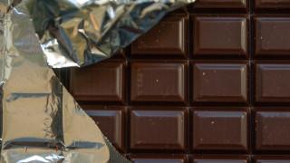 ΕΦΕΤ: Ανακαλούνται τρεις επικίνδυνες σοκολάτες