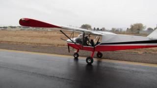 ΗΠΑ: Έφηβοι έκλεψαν ένα μικρό αεροσκάφος και έκαναν βόλτα πάνω από αυτοκινητόδρομο