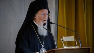 Στην Αθήνα αντιπροσωπεία του Πατριαρχείου για το «ιερό deal»