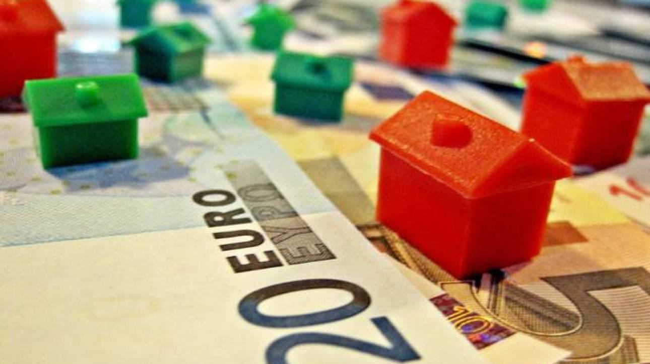 Χωρίς προστασία χιλιάδες δανειολήπτες με ληξιπρόθεσμες οφειλές