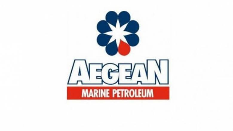 Βγαίνει από το Χρηματιστήριο της Νέας Υόρκης η Aegean Marine