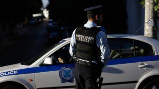 Νίκαια: Συνελήφθη 32χρονος με 41 κιλά κάνναβης