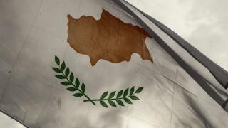 Αναβάθμιση της κυπριακής οικονομίας από τον καναδικό οίκο αξιολόγησης DBRS