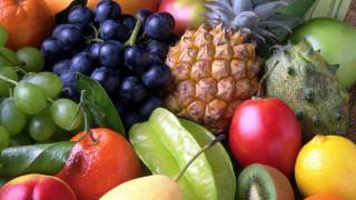 Ποιο φρούτο παίρνει το «χρυσό μετάλλιο» στις ελληνικές εξαγωγές