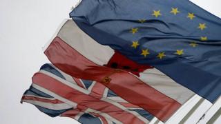 Brexit: Εκτός συμφωνίας το Γιβραλτάρ-Αίρει την απειλή βέτο η Ισπανία