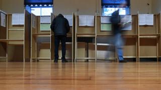 Κρίσιμο δημοψήφισμα στην Ελβετία: Το διεθνές δίκαιο είναι υπεράνω του εθνικού;