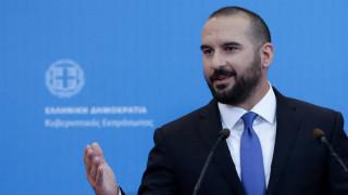 Τζανακόπουλος: Η χώρα βρίσκεται στην καλύτερη φάση μετά από 10 χρόνια