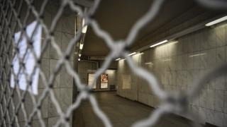 Απεργία ΜΜΜ: Ποια μέσα τραβούν χειρόφρενο την Τετάρτη