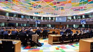 «Ανέφελο» το Eurogroup της 3ης Δεκεμβρίου για την Ελλάδα